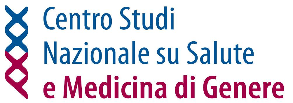 Centro Studi Nazionale su Salute e Medicina di Genere