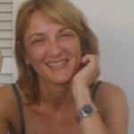 Elena Ortona