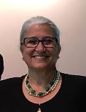 Marina Ziche