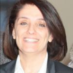 Cristina Tarabbia